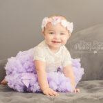 best-baby-photographer-los-angeles
