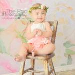 westwood-baby-photographer