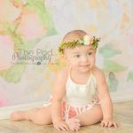 floral-crown-girl-professional-studio