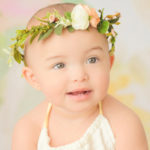 bohemian-baby-inspiration-floral-pink