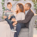 Holiday-Family-Portraits-Los-Angeles