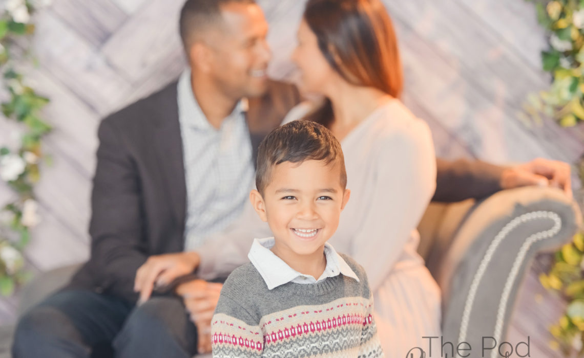 Best-Los-Angeles-Family-Photography