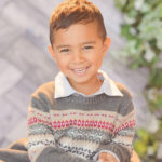 Children-Portrait-Studio-Los-Angeles