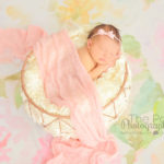 best-baby-photography-culver-city