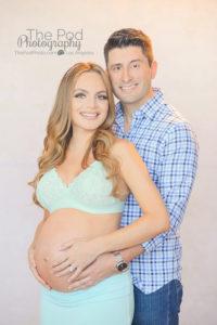 beverly-hills-maternity-p