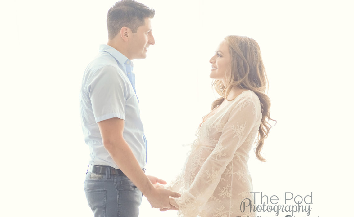 beverly-hills-maternity-photographer