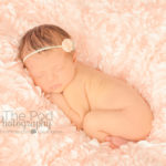 culver-city-newborn-photographer
