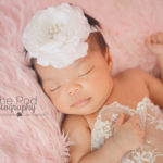 girly-baby-pictures