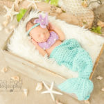 mermaid-infant-set-and-outfit