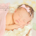 newborn-photography-studio-culver-city