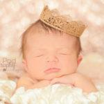 princess-baby