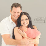 professional-family-photo-studio-culver-city