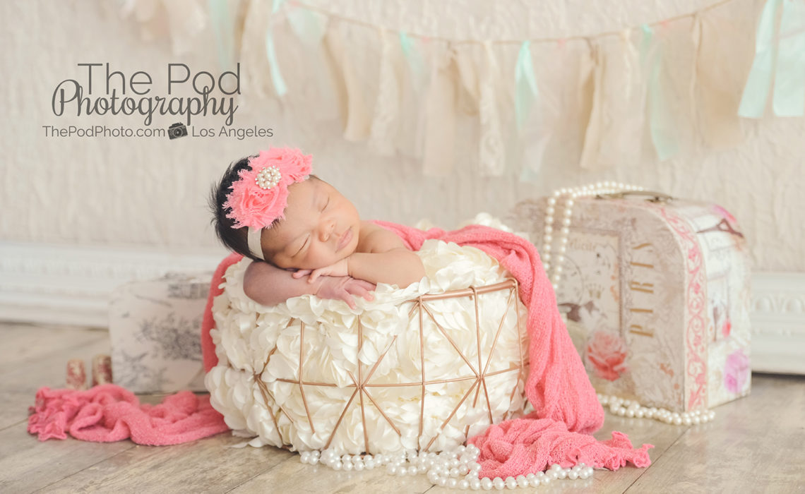 redondo-beach-newborn-photographer