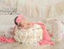 redondo-beach-newborn-photographer