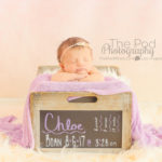 stat-box-chalkboard-announcement-newborn