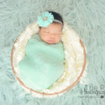teal-baby-photo