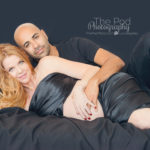 laying-down-couple-intimate-pregnancy-couple-shots