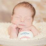 baseball-baby-boy
