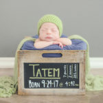 chalkboard-stat-box-baby-announcement