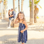 childrens-photographer-westchester