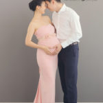 cute-expecting-couple-pictures