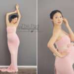 los-angeles-maternity-photography