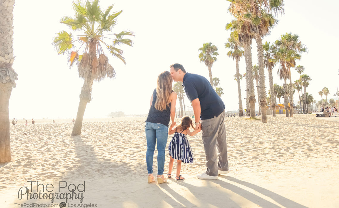 professional-photographer-westchester-california