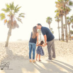 professional-photographer-westchester-california