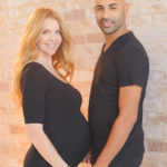 redondo-beach-pregnancy-pictures