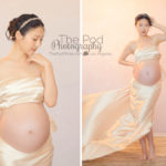 silk-fabric-wrap-on-expecting-mother