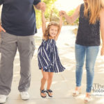 westchester-ca-family-photographer