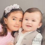siblings-portraits-los-angeles