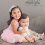 brother-sister-hug