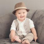 baby-photos