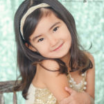 best-childrens-portraits-los-angeles
