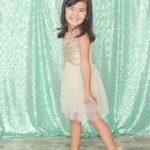 candid-playful-portraits