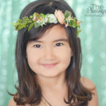 los-angeles-professional-photographer-kids-family