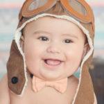 baby-fun-photos