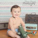 la-photographer-baby