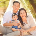 malibu-family-photographer