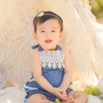 best-baby-photography-studio-malibu