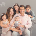 Pacific_Palisades_Family_Portraits (1)
