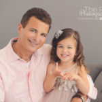 Pacific_Palisades_Family_Portraits (11)