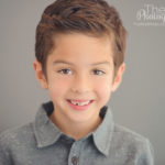 Pacific_Palisades_Family_Portraits (13)