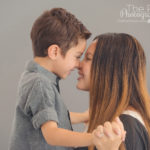 Pacific_Palisades_Family_Portraits (15)