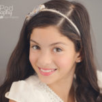 Pacific_Palisades_Family_Portraits (17)