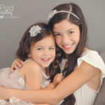 Pacific_Palisades_Family_Portraits (18)