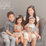 Pacific_Palisades_Family_Portraits (2)