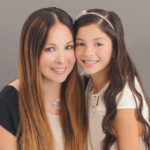 Pacific_Palisades_Family_Portraits (20)