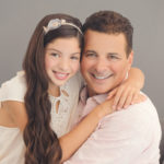 Pacific_Palisades_Family_Portraits (22)